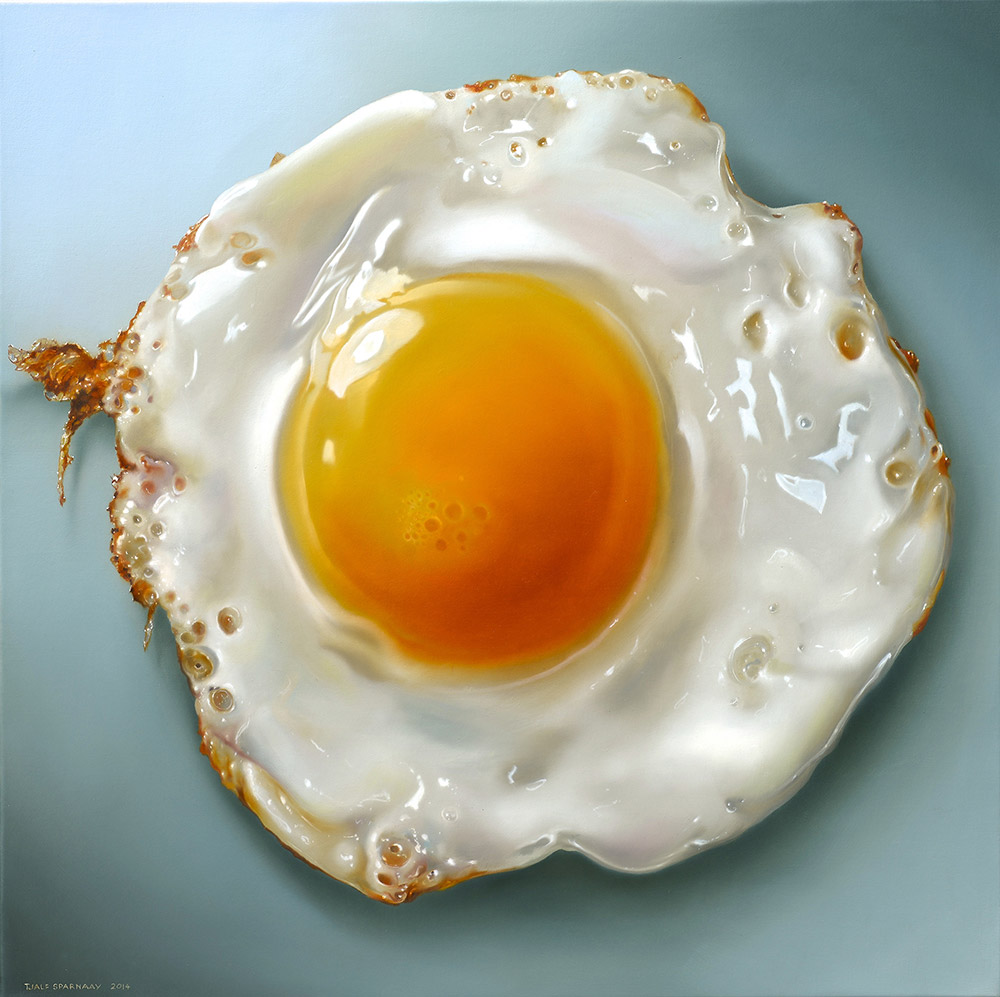 Fried-Egg_2014_80x80cm.jpg