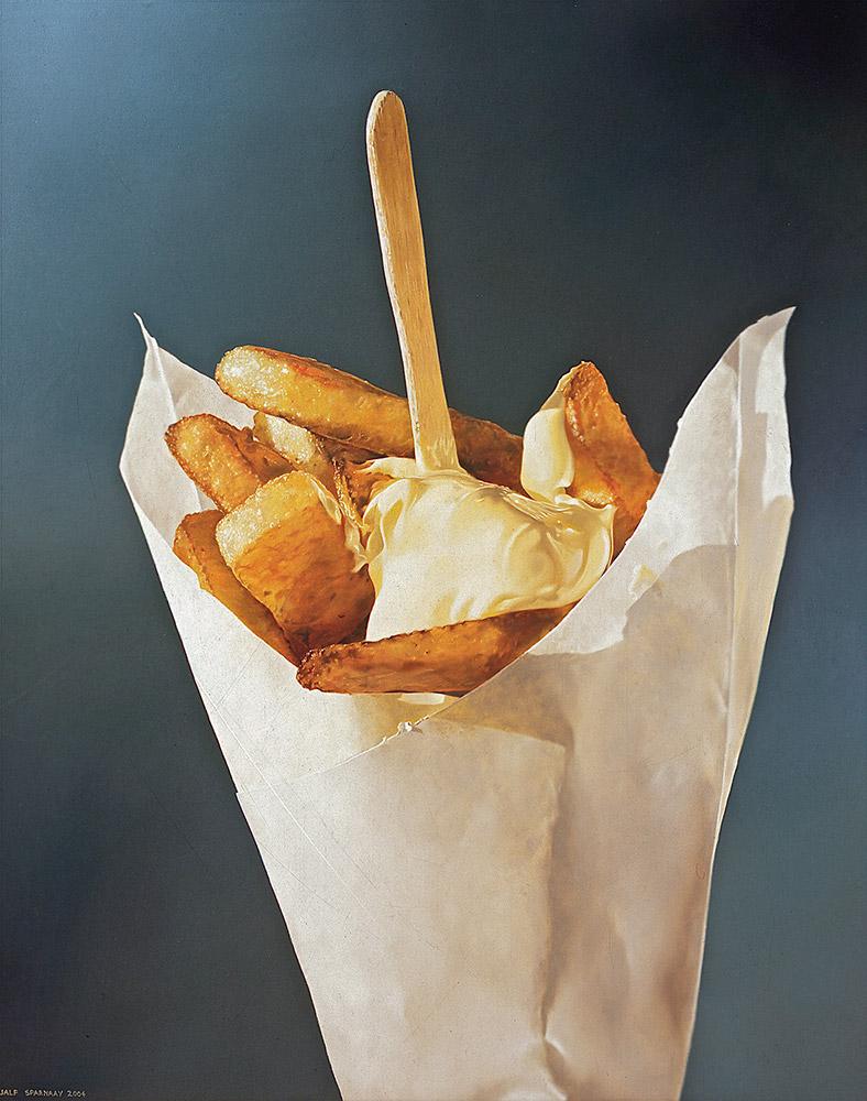 Vlaamse-friet-II_2003_130x100cm.jpg