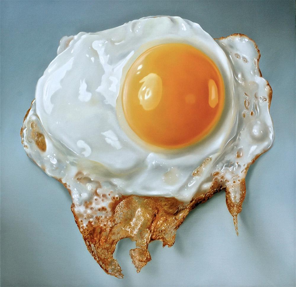 Oil Painting Art Com